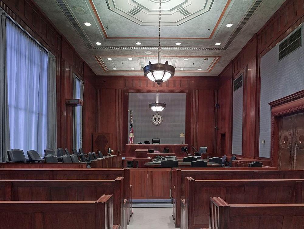 Wie kann ein Anwalt für Verletzungen Ihnen helfen?